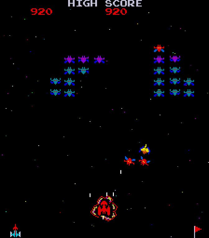 galaxip-goes-boom.jpg
