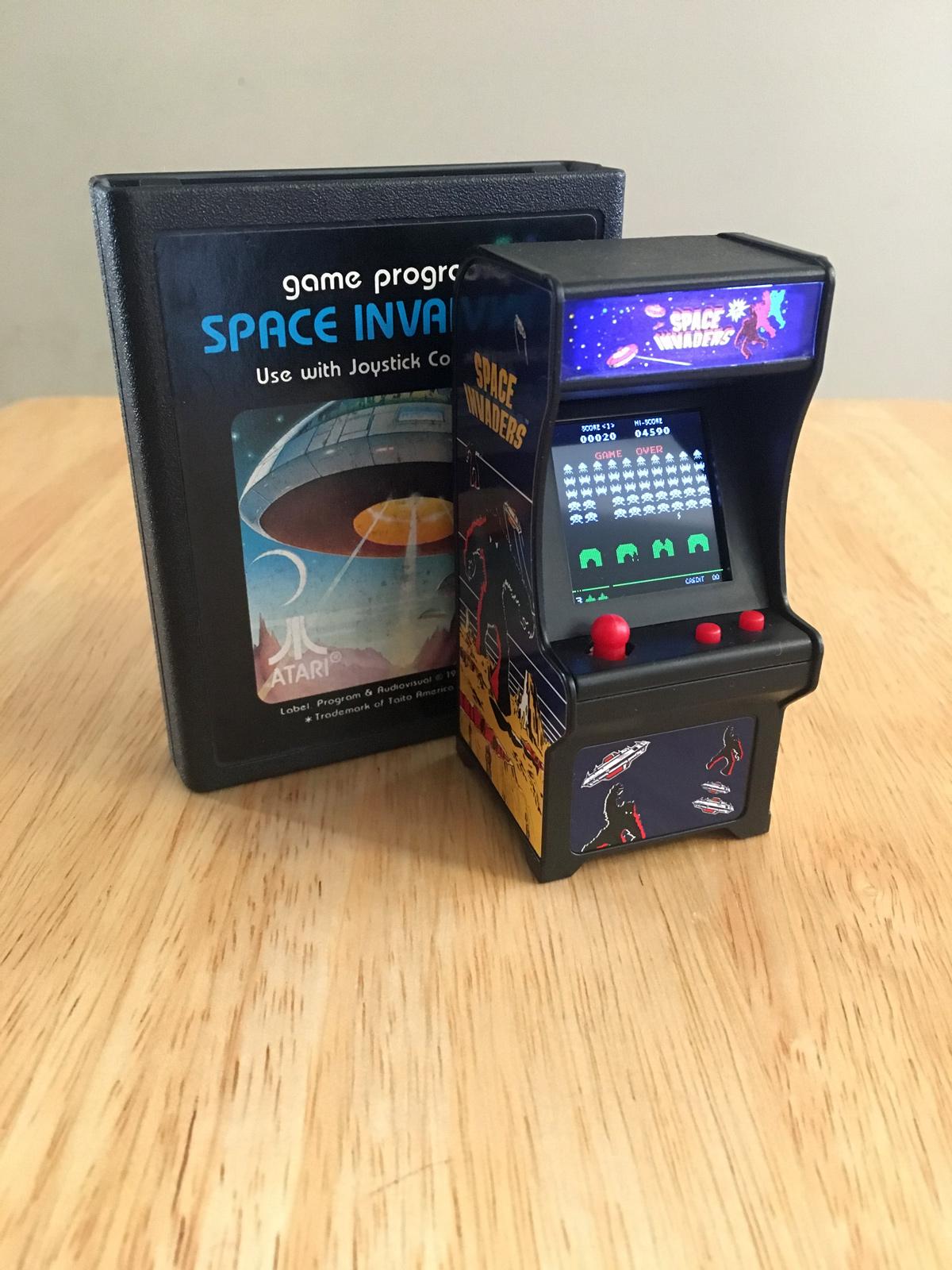 really-tiny-arcade.jpg